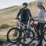 Top 10 reasons why the electric bike will be a hot product in 2019