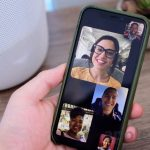 Apple issues an apology for FaceTime privacy bug – and a software update to fix it