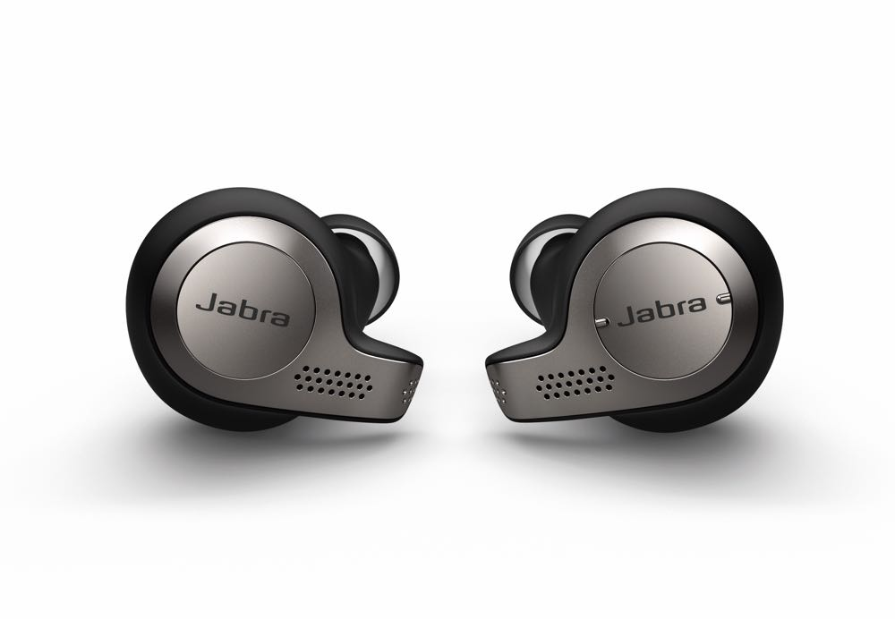 Jabra Evolve 65t Wireless Earphones Review Professional Audio Quality And New Features Tech Guide