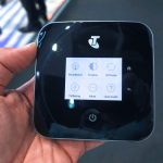 Netgear launches Nighthawk M2 mobile router capable of 2Gbps speeds through Telstra