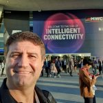 Tech Guide Episode 337 is coming to you from Mobile World Congress in Barcelona