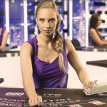 The technology behind live casinos