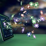 Top 5 Technologies That Will Innovate Online Gambling Industry