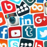 7 tips for keeping your data safe on social media