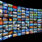 How Smart Data and AI are Transforming the Video Streaming Experience