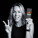 Boost Mobile adds more data, value and flexibility to its pre-paid plans