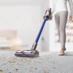 Dyson joins Click Frenzy sale with up to 30 per cent off vacuums