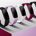 Fitbit launches new wearable range to allow more customers to monitor their health and fitness
