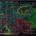 Documentation Top Tips For PCB Designers