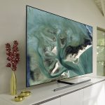 Samsung reveals pricing of its 2019 QLED TVs and soundbars