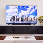 Samsung announces pricing and availability of its QLED 8K TV range