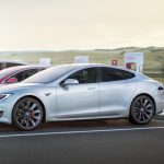 Tesla introduces V3 Supercharging to dramatically reduce its electric vehicle charging times