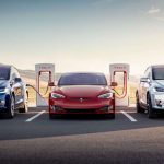 Why Labor's ambitious electric car goal is an electric dream