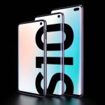 Vodafone launches trade-in offer for the new Samsung Galaxy S10