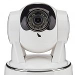 Wireless Security Cameras to cover all your bases