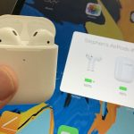 Apple AirPods 2 review – even better performance, convenience and connectivity