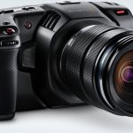 Blackmagic Pocket 4K Cinema Camera review – a lot of bang for your buck