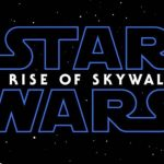 Our shot by shot look at the Star Wars Episode IX The Rise of Skywalker teaser trailer