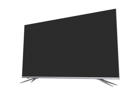 Hisense releases pricing and availability of its 2019 ULED TV range