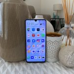 Huawei P30 Pro review – this is the smartphone to beat right now