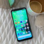 Nokia 8.1 smartphone review – an impressive midrange performer
