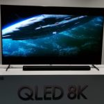 Samsung Q900 8K TV review – the best TV you can buy and also the most expensive