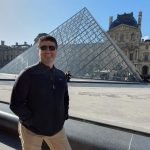 Tune in to Episode 342 of the top-rating Tech Guide podcast live from Paris
