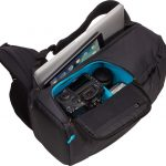 Thule backpacks go above and beyond to carry your gadgets and cameras safely