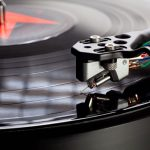 The latest turntables to help you take advantage of the vinyl revival