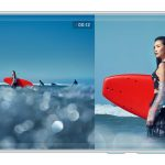 Huawei launches new Dual View Camera mode for the P30 and P30 Pro