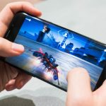 Key Characteristics That Make a Mobile Gaming App Successful