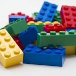 Lego sales spiking on eBay after Lego Masters returns to our screens