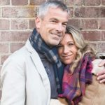 Over 50s dating app Lumen launches new social feature to combat loneliness