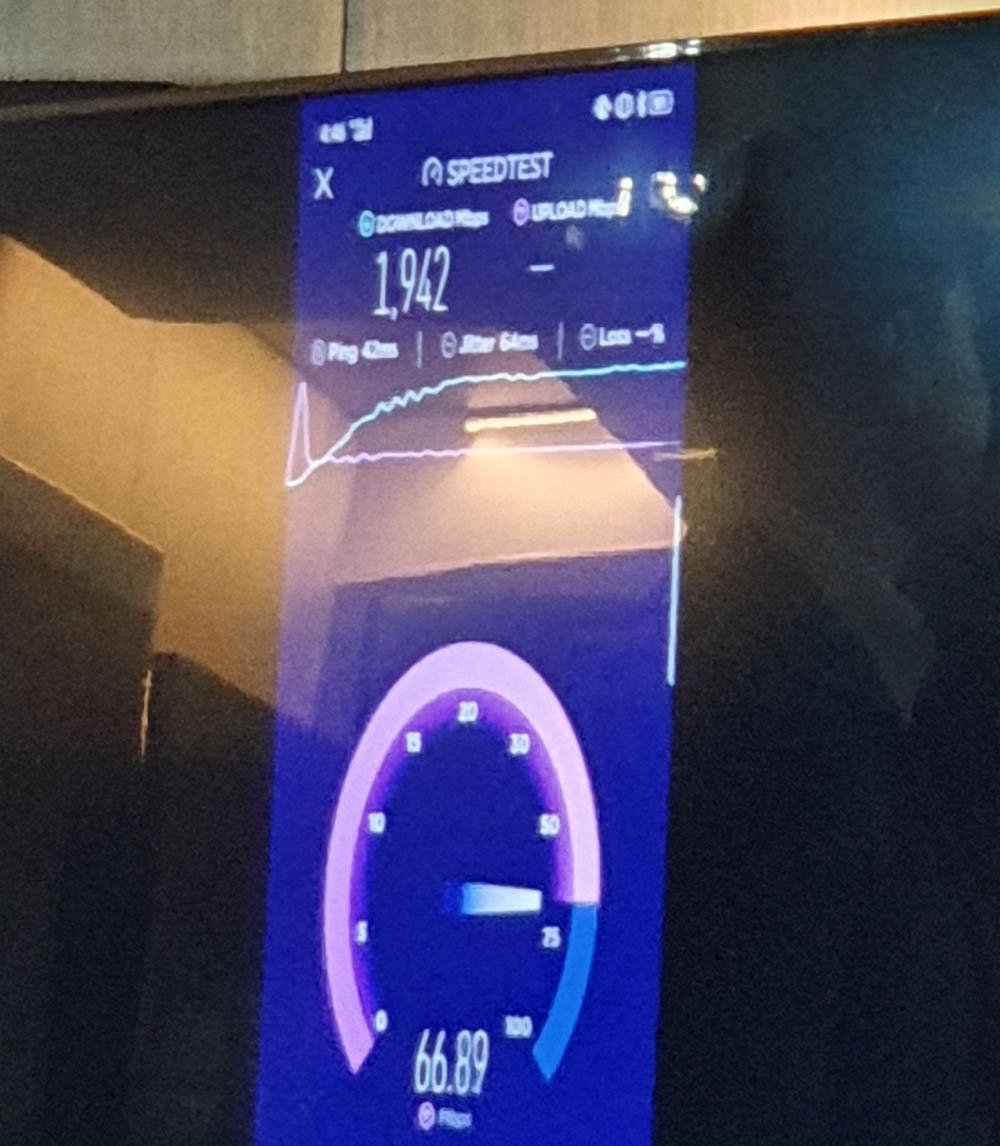 5G Speeds Australia oppo launches the reno - its first 5g smartphone - and