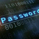 Tips on how to create and manage strong passwords
