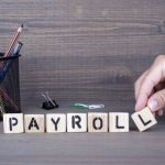 Single Touch Payroll – What Recent Changes Mean For Your Business
