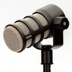 Rode PodMic review – a perfect choice for aspiring podcasters