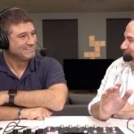 Let the Two Blokes Talking Tech entertain you with Episode 484