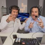 Start your weekend with Two Blokes Talking Tech Episode 387
