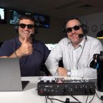 Get the lowdown with Episode 489 of the Two Blokes Talking Tech podcast