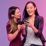Telstra Plus rewards program kicks off – see what customers can earn