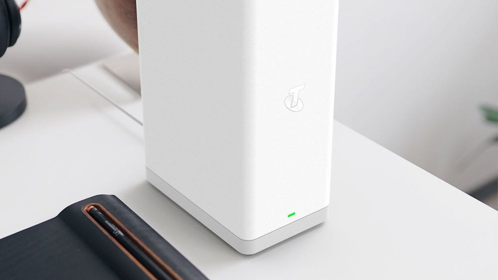 Why the Telstra Smart Modem is not so smart - Tech Guide