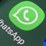 What you need to do to protect yourself after the WhatsApp hack