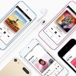 Apple launches it most powerful iPod Touch ever
