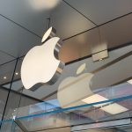 Apple Stores in Australia to re-open as early as next week