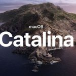 Take a look at the top features of the new macOS Catalina