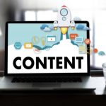 Content Contributions – 5 Distribution Methods That Can Drive Traffic