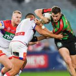 Now you'll be able to watch NRL and AFL highlights on Facebook