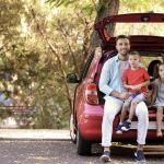 The Parenting Pitstop – What to Look For in a Family Car