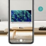 Hisense launches new AR app to virtually try before you buy